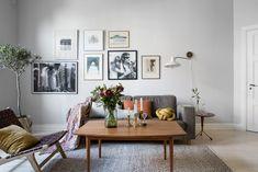via alvhem sweet home make sweethomemake #interiordesign #interiordesignideas #homedecor #decor #homesweethome #homestyle #sweethome #myhome #homemade #interiorstyling #interiordetails #interiorismo #interieur #interraciallove #interior4all #design #artdeco #arte #newyork #losangeles #california #london #unitedkingdom #canada #scandinavian #scandinavianhome #scandinaviandesign #stockholm #newportbeach #sandiego  #livingroom #livingroomideas #livingroomdecor