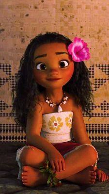 Ideas Wallpaper Phone Disney Moana For 2019 Moana Disney, Disney Art, Disney Pixar, Funny Disney, Disney Princess Drawings, Disney Princess Pictures, Disney Pictures, Disney Drawings, Kawaii Disney
