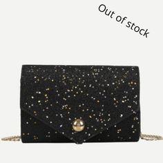 Τσάντα Glitter - Δωρεάν αποστολές BLUSHGREECE Bags, Handbags, Bag, Totes, Hand Bags