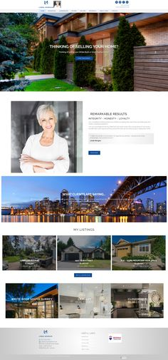 Transformed a non-responsive, non-mobile Ubertor website into a Responsive and mobile-ready website. Website Designs, Search Engine, Custom Design, Site Design, Website Layout, Web Design, Design Websites