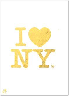 NY  I love NY http://www.anniesbeautyhouse.de/2015/12/free-printables-golden-ny.html