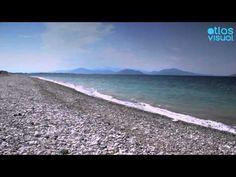 #Evia - Pefki Cosmos, Beaches, Greece, Coast, Island, Videos, Water, Travel, Outdoor