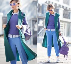 sporty+chic+style+outfit-by-fashion+blogger+galant+girl