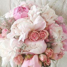 .@flowerbureau