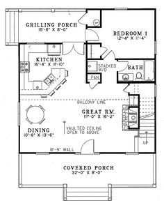 293 best lake house plans images in 2019 cottage house rh pinterest com