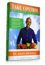 Total Control of Your Health - Dr. Mercola (for holistic vet info, see Dr. Beker on his site. She is awesome!)