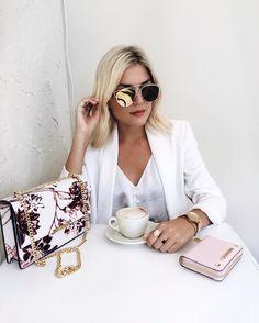 style blogger   content creator snapchat: emilyluciano ✉️emily@lovelyluciano.com