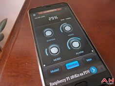 'Volume Booster Pro' Is A Very Useful Volume Control App | Drippler - Apps, Games, News, Updates & Accessories