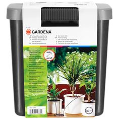 GARDENA is the leading brand for high-quality garden tools and offers innovative solutions for your everyday gardening. Explore the GARDENA universe.