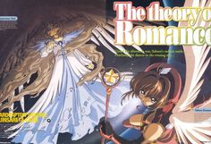 Pinterest Cosplay, Cardcaptor Sakura, Manga, Image Boards, Romance, Cards, Anime, Movies, Posters