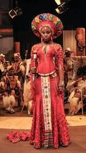 Image result for siphesihle cele on generations the legacy
