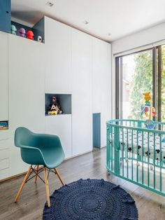 Gallery of Rieger House / Leonardo Ciotta Arquitetura - 10