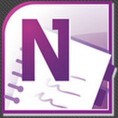 5 Ways To Get Productive With Microsoft OneNote.  My favorite tool!