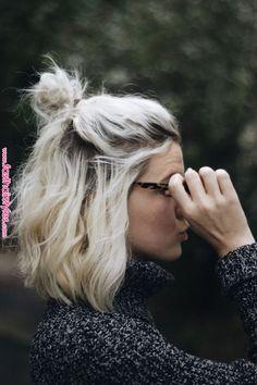 Hair Color | Beauty in 2019 | Pinterest | Hair, Short hair styles and Hair styles « Fast Hairstyles