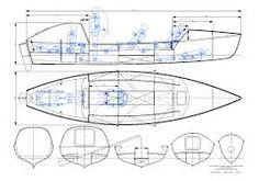 Image result for ocean rowing boat