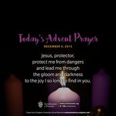 Today's Prayer, Daily Prayer, Christmas Prayer, Christmas Holidays, 7 Sorrows Of Mary, Advent Scripture, Advent Prayers, Advent Ideas, Prayer For Today