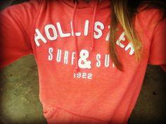hollister surf life