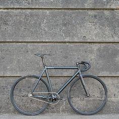 bike for long legs ...