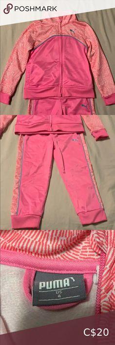 Reebok Baby-Boys Infant Reflective Set