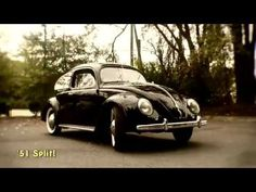 This great story was sent over from a customer of Lane Russell, and follower of 1967beetle.com. Just another example of how we are connecting '67 Beetle owners around the world. And, it's always good to see my VW pal, Chris Vallone of Classic VW Bugs.