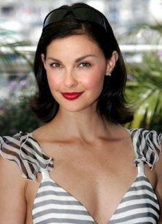 Hollywood actress Ashley Judd 'set to announce run for senate in early MAY' Beautiful Celebrities, Beautiful Actresses, Beautiful People, Beautiful Women, Ashley Judd, Jennifer Lawrence, Best Actress, Hollywood Actresses, Celebrity Photos