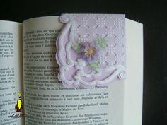 Newsletter n°35 - mai 2012 : spéciale diplômes - Les passions d' ART