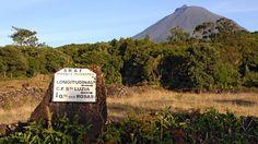 Azoren Reisen - Wandern und Erholen im Triangulo Mount Rainier, Mountains, Nature, Travel, Roses, Recovery, Hiking, Voyage, Viajes