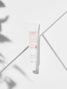 Goodbye Redness Centella Spot Cream 15g