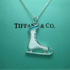 Super cheap, ⌒❤♡ Tiffany ♡❤⌒ outlet in any style you want. Check it out!