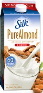 Dairy Free Diet | Lactose Free Diet
