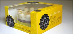 Cake-Academy-Side-View.jpg (1600×746)