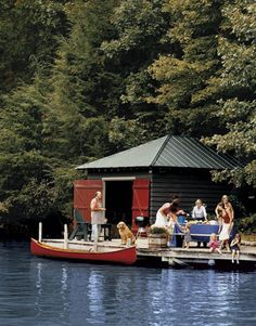 Lake Lure, North Carolina: A great day trip from Asheville!
