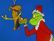 grinch pictures - Bing Images