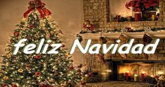 #HappyNewYear2017  Merry Christmas  Pics and wallpapers in Spanish - http://newyear2017.site/merry-christmas-pics-wallpapers-spanish/