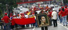 Historia: La verdadera historia de Simón Bolívar, un ilustre y despótico revolucionario. Noticias de Alma, Corazón, Vida