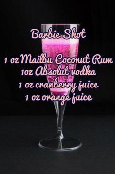 Delicious Halloween Cocktail Recipes for The Best Party Ever - cocktails and drinks - Cocktails Vodka, Liquor Drinks, Absolut Vodka, Cocktail Drinks, Beverages, Watermelon Cocktail, Bourbon Drinks, Martinis, Summer Cocktails