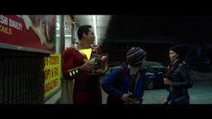 Zachary Levi, Dc Movies, Nerdy, Shots, Geek Stuff, Geek Things