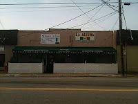 Mexican Restaurant North Shore Chattanooga