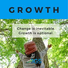 Your #personal #growth has a direct impact on your #businessgrowth. Better #selfawareness will help your #smallbusiness.