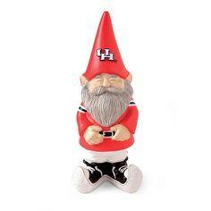 University of Houston Garden Gnome by Fans With Pride, http://www.amazon.com/dp/B0055VPP5E/ref=cm_sw_r_pi_dp_cD9Mrb0A4NKV8
