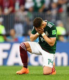 45ce8da50d2 @ch14_ #JavierHernandez#Hernandez#Chicharito#Messico#mexico #seleccionmexicana#worldcup