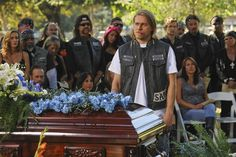 Sons Of Anarchy Cast Opie | sons of anarchy (Dec 30 2012 09:11:24) ~ Picture Gallery