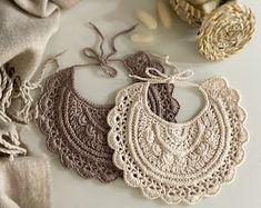Baby Barn, Pacifier Holder, Crochet Necklace, Crochet Patterns, Etsy Seller, Creative, Unique, Crochet Pattern, Crochet Tutorials
