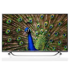 LG 49UF7787 Televizyon