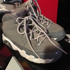 Boys Jordan size 12c in good condition. In good condition. Open to offers. Jordan Shoes Sneakers
