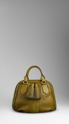c704771b86a8 Immediately fell in love with this Burberry bag. Cheap Burberry