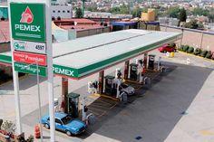 Primero liberarán precio de gasolina en seis estados