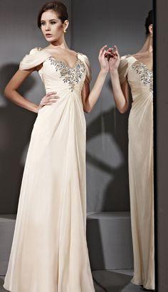 vestidos-formatura-41