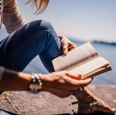 Want to advance? Check out our favorite career books every young woman should read!