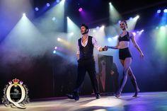 Q New Shows, Concert, Dinner, Concerts, Festivals